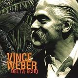 Delta Echo by Vince Weber (2007-05-04)