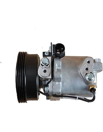 NRF 32055 Compresor, aire acondicionado