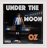 Under the Moon [Explicit]