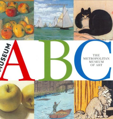 Image result for museum abc