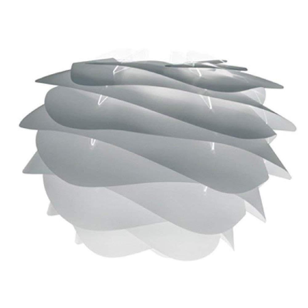 日用品 照明 関連商品 1灯シーリング ミスティグレー02079-CE B0767BHTWY