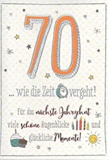Glückwünsche Zum 70 Geburtstag Mann L 70 Geburtstag