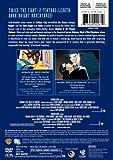 Buy Batman & Mr. Freeze: SubZero / Batman: Mask of the Phantasm