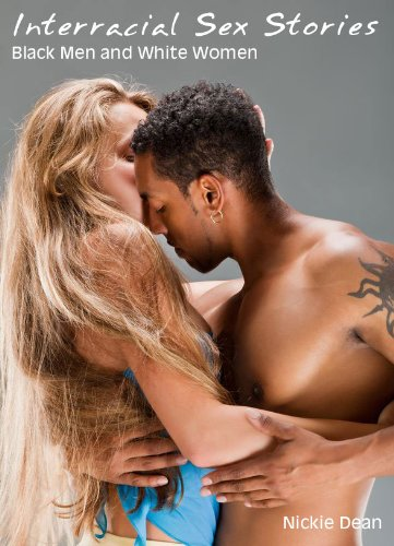 Interracial Wife Sex Stories