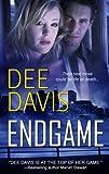 Bargain eBook - Endgame