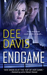 Endgame (Last Chance Book 1)
