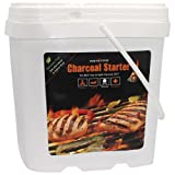 Insta-Fire Charcoal Fire Starter - 16kg