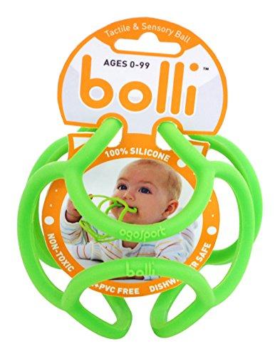 OgoSport Bolli - Flexible...