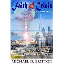 Faith of Crisis