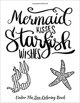 Kissing Fish Valentine's Day Coloring Page | Fish coloring page ... | 335x260