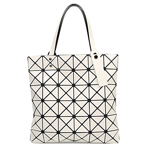 bingirl-classic-fashion-tote-handbag-leather-geometric-split-joint-shoulder-plaid-bag-perfect-large-