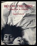 Below the Line: Living Poor in America