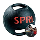 Dual Grip Xerball-10lb