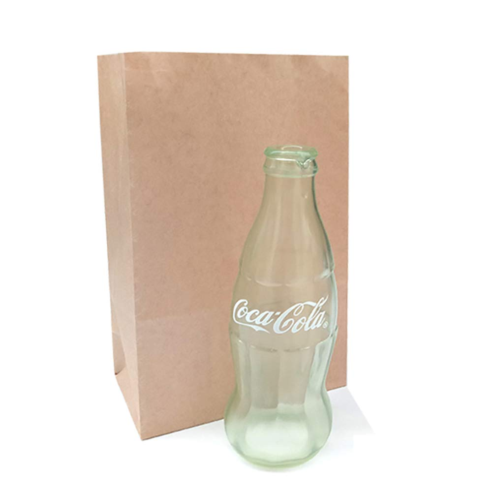 Vanishing Coke Bottle Magic Tricks Empty Coke Bottle Close Up Magic Props Stage Illusions Mentalism Accessories by Enjoyer (Image #7)