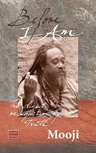 Before I Am, Second Edition (A Sound Mind Resides In A Sound Body)