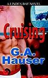 Cruising, G. A. Hauser, 1602021457