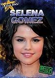 Selena Gomez (Rising Stars)