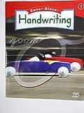 img - for Zaner-Bloser Handwriting; Grade 3 book / textbook / text book