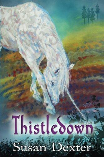 Thistledown pdf epub