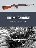 The M1 Carbine