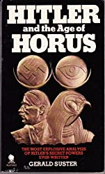 Hitler and the Age of Horus