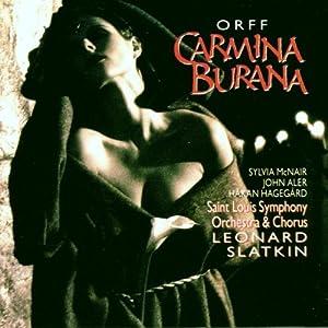 Carmina Burana 510gadhAabL._SL500_AA300_