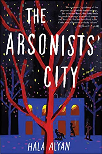 The-Arsonists'-City