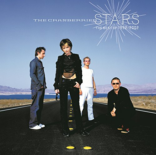 Stars: The Best Of The Cranber...