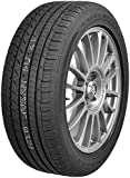 Goodyear Eagle Sport A/S All- Season Radial Tire-255/50R20 109V