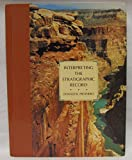 Interpreting the Stratigraphic Record, Prothero, Donald R., 0716718545