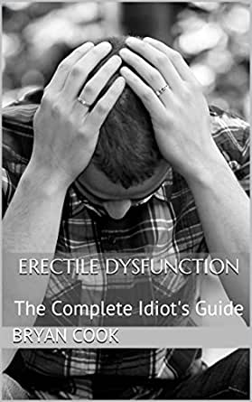 Erectile Dysfunction The Complete Idiot's Guide Ebook. General Liability Coverage Definition. Weight Loss Doctors In Houston. Female Hair Replacement Is Cheapoair Reliable. Best Ecommerce Site Designs Dr Hanna Dentist. Paralegal Institute Of Washington D C. Download Turbotax 2012 Mac Photo Holiday Card. Degrees Needed To Be A Lawyer. Mobile Storage Atlanta Twelve Oaks Navarre Fl