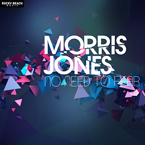 No Need Download By Dj Punjab: No Need To Fear (DJ Kule Tropical Edit) By Morris Jones On