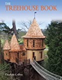 Treehouse Book, Candida Collins, 1602397619