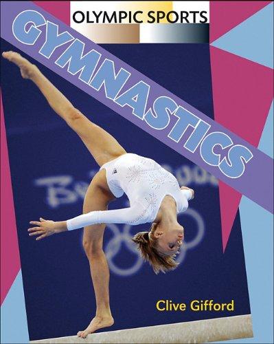 Gymnastics (Olympic Sports)