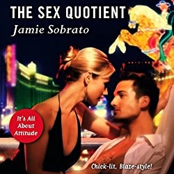 The Sex Quotient