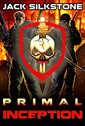 PRIMAL Inception (The PRIMAL Series) (English Edition)