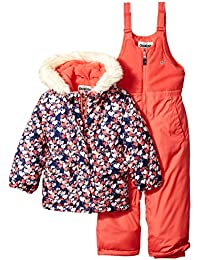 Girl's Snow Wear | Amazon.com