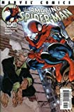 img - for Amazing Spider-man Vol. 2 #33 (#474) book / textbook / text book