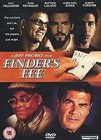 Finder's Fee