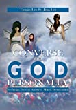 Converse with God Personally, Tangia Lin Fu Jing Lin, 1479793434