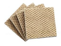 DURA-GRIP Non Slip Furniture Pad - RECLINERS - 3/8\
