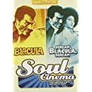 Blacula / Scream, Blacula, Scream Double Feature