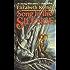 Song In The Silence: The Tale of Lanen Kaelar (Tales of Kolmar Book 1)