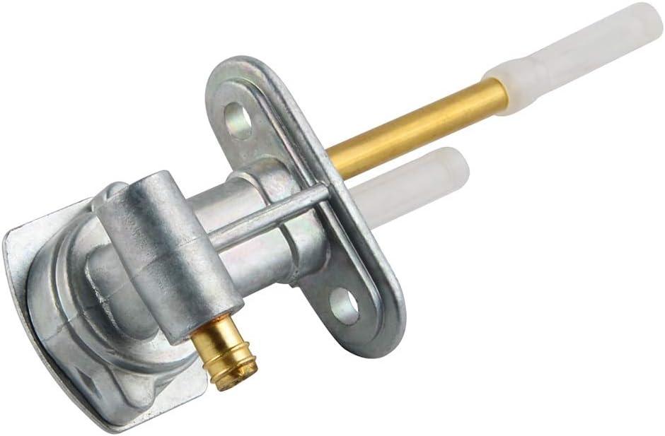 Gas Petcock ATV Shut Off Fuel Valve Switch for Arctic Cat 366 250 400 Standard Model Alterra 400#3313-325#3307-149