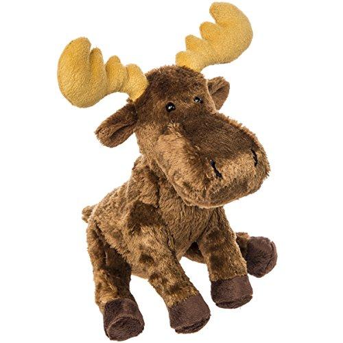 Mary Meyer Hickory Moose Soft Toy