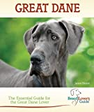 Great Dane (Breed Lover's Guide)
