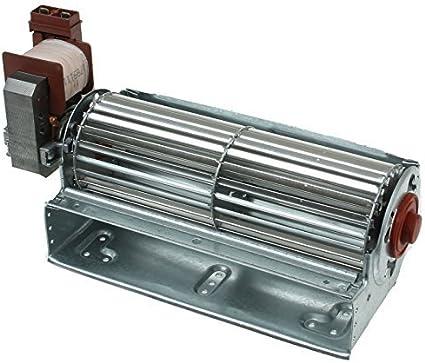 First4Spares de enfriamiento del horno tangenciales ventilador ...