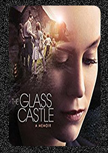 The Glass Castle - The Book