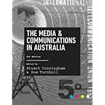Media and Communications in Australia