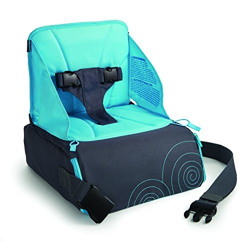 Baby Chair Molto Alza Sedia Making Things Convenient For The People High Chairs